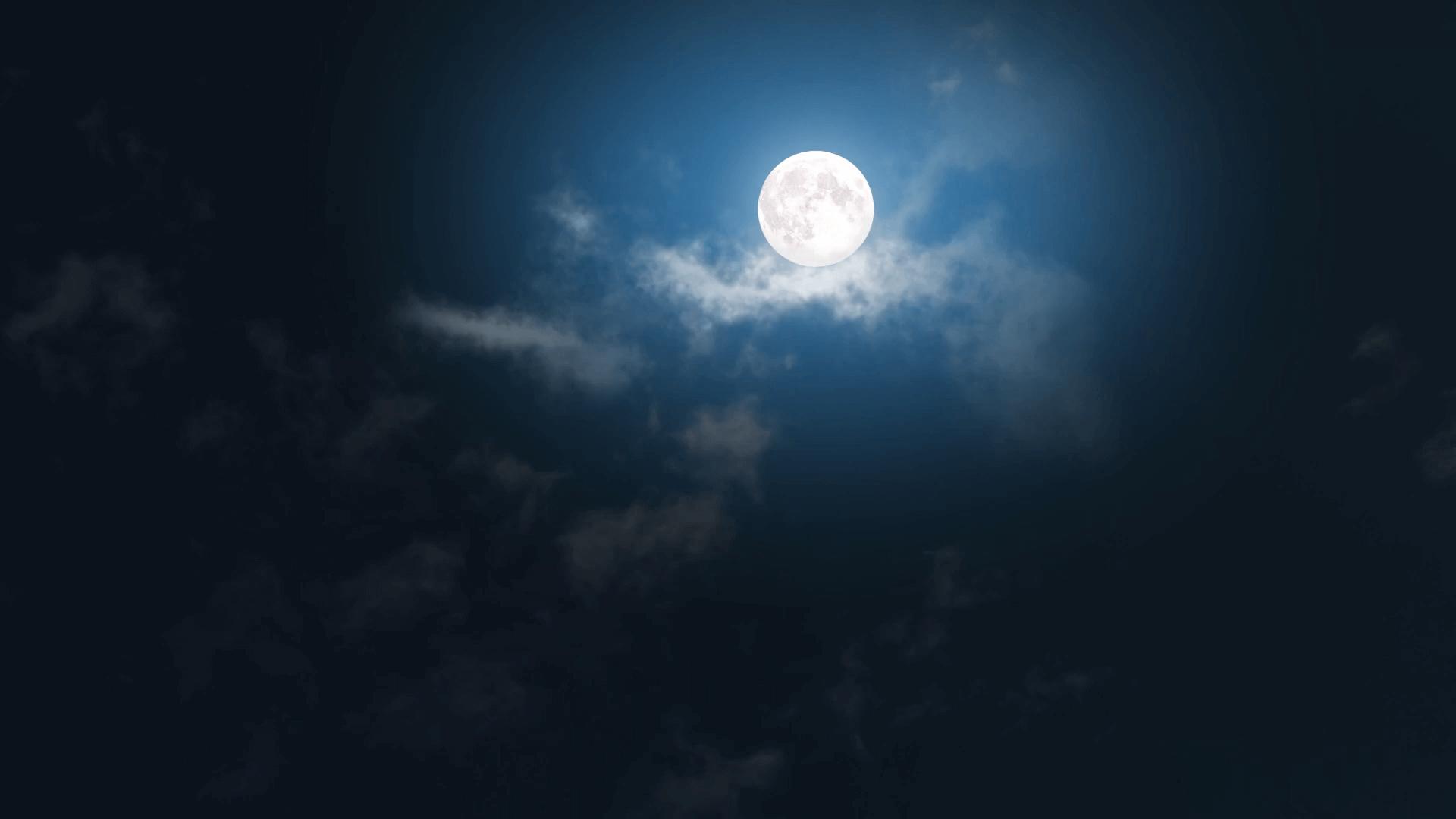 Coaching in the dark online
