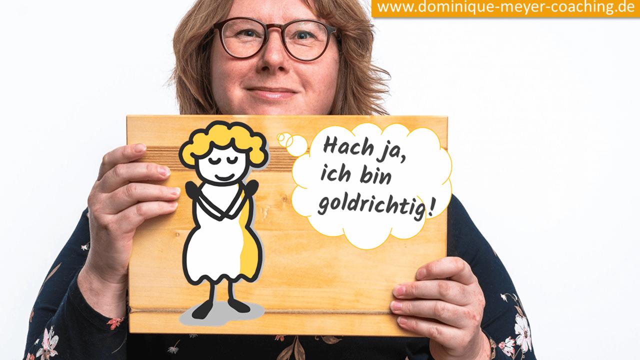 goldrichtig dominique-meyer-coaching.de