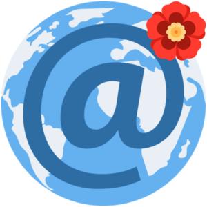 Logo Dominique Meyer Marketing